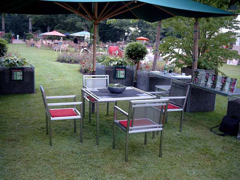 ausstellung gartenmbel simple with ausstellung gartenmbel good ausstellung erhart gartenmbel. Black Bedroom Furniture Sets. Home Design Ideas